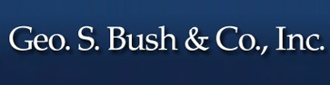 Geo. S Bush & Co., Inc.