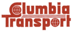 Global Logistics Associates Columbia_Transport1