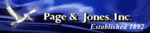 Global Logistics Associates Page&Jones_Inc