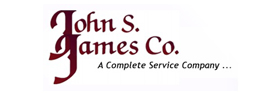 John S. James Co.