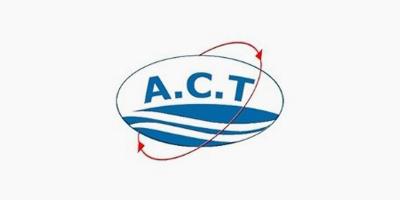 ACT Shipping SA