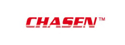 Chasen Logisitcs Services limted