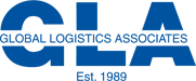 Global Logistics Association