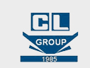 CL International Forwarding Agency Co. Ltd.