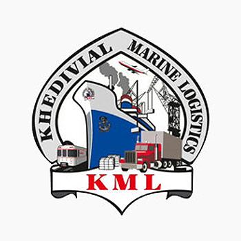 Khedivial Marine Logistics