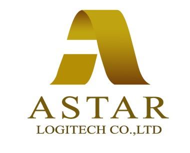 Astar Logitech Co. Ltd.