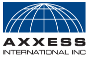 Axxess International Inc