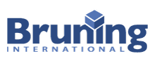 Bruning International Corporation