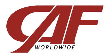 CAF Worldwide Inc.