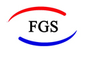Ferguson Int'l Freight Forwarders Ltd.