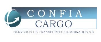 Confia Cargo SPA