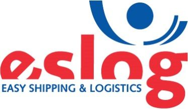 Easy Shipping & Logistics-ESLOG