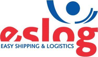 Easy Shipping & Logistics-ESLOG