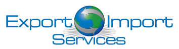 Export-Import Services Inc