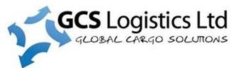 GCS Logistics