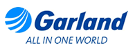 Garland Transport Solutions
