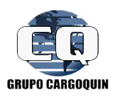 Grupo Cargoquin, S.A. de C.V.