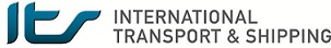 ITS Iternational Transport & Shipping Ltd.