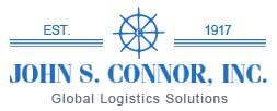 John S. Connor, Inc.