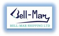 Bell-Mar Shipping