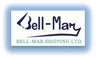 Bell-Mar Shipping