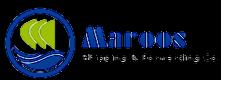 Maroos Shipping & Forwarding Co