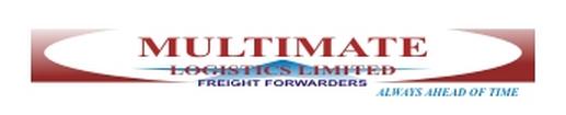 Multimate Logistics Ltd.