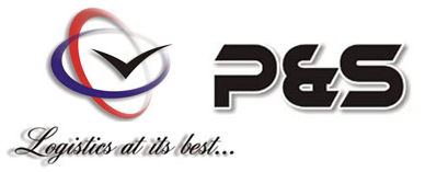 P&S Cargo Services (PVT) Ltd.