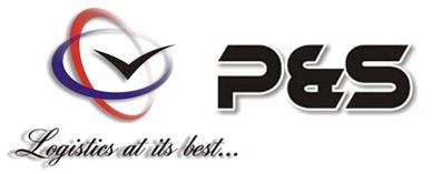 P&S Cargo Services (PVT) Ltd.