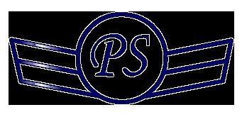 Profit Sail Int' Express (SZX) Ltd.
