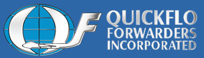 Quickflo Forwarders Inc.