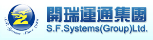 S.F.Systems Group (China) Ltd