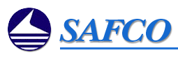 SAF GROUP CO., LTD.