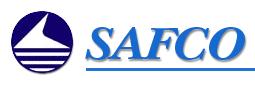 Safco Logistics (Taiwan) Corp.