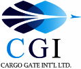 Cargo Gate Int. Ltd.
