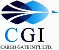 Cargo Gate Int. Ltd.