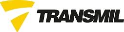 Transmil S.A.