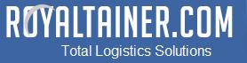 Royaltainer Corporation Ltd.