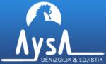 Aysa Shipping Co.