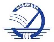 Overseas Transport Corp.