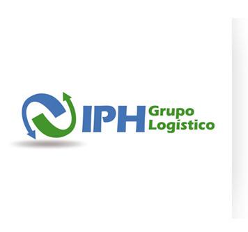 IPH Agencia de Carga SAC