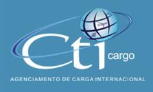 CTI  Ceara Transportes Int. Ltda.
