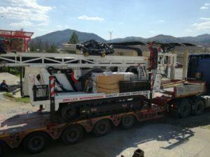 abc-shipping-ltd-april-2017-picture-1