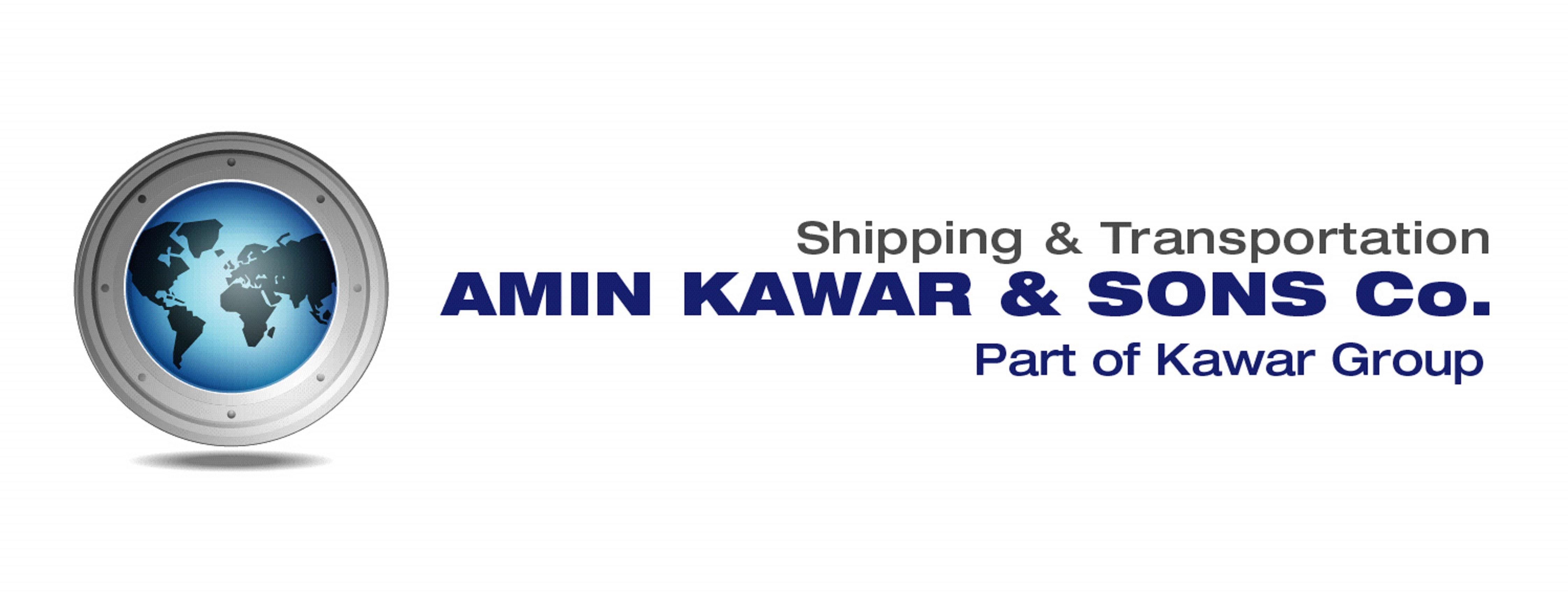 Amin Kawar And Sons Company W.L.L.