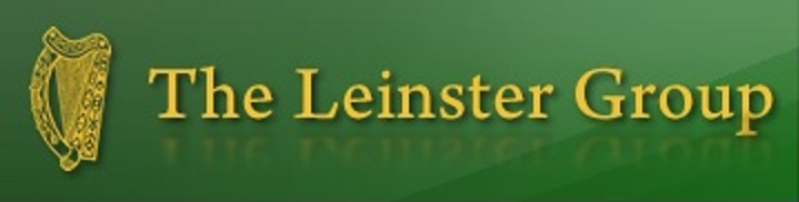 Leinster Global Logistics Ltd.
