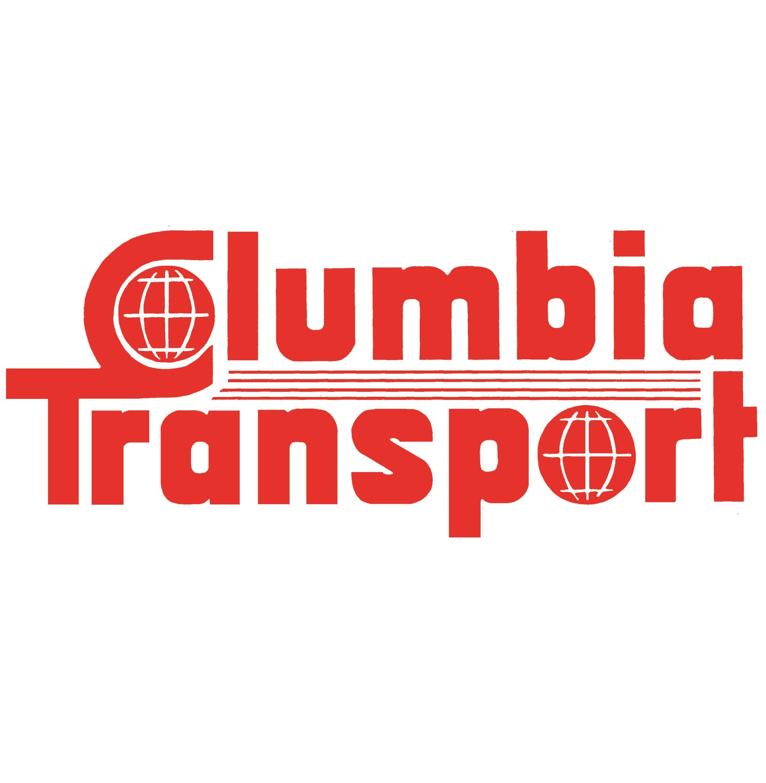 Columbia Transport S.R.L.