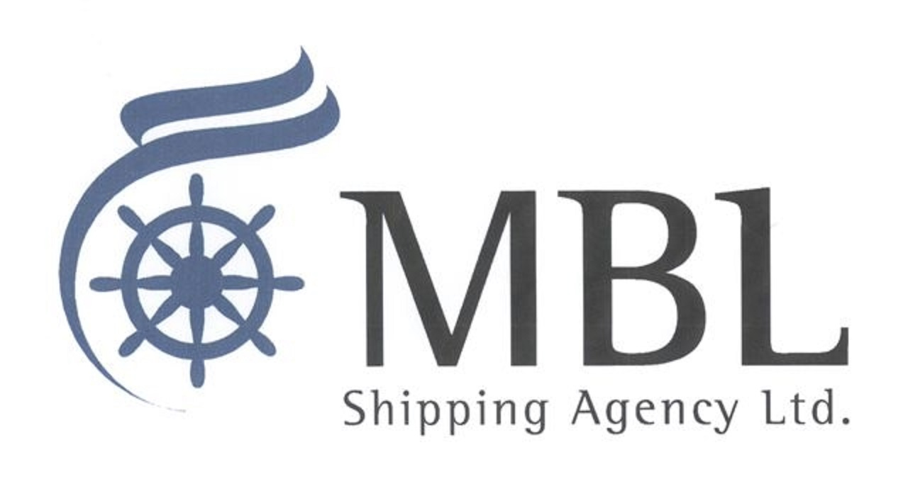 MBL Shipping Agency Ltd
