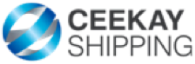 Ceekay Shipping Services LLC