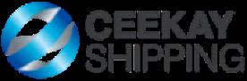 Ceekay Shipping Services LLC