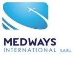 Medways International srl